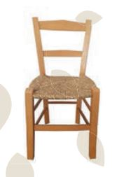 Cypriot tradditional chair hire in Cyprus